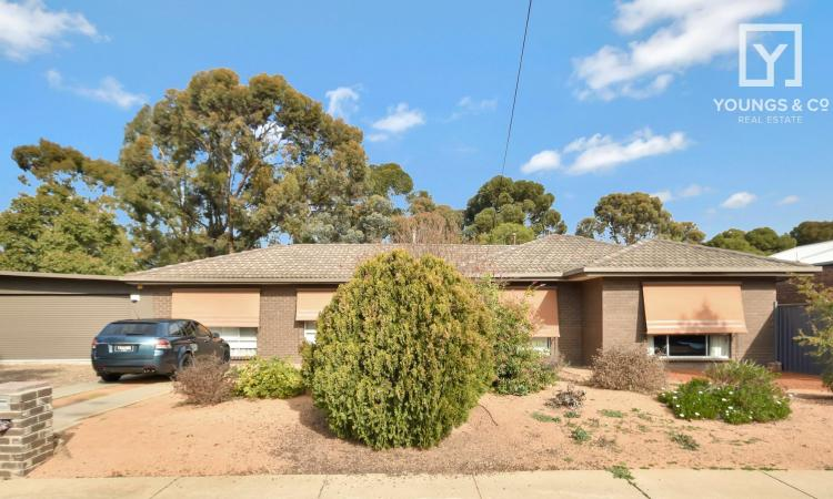 AN OWNER/INVESTOR OPPORTUNITY IN KIALLA