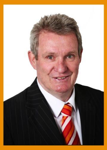 Steve O'Toole