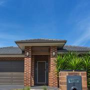 9 Yellowgum Drive, Kialla