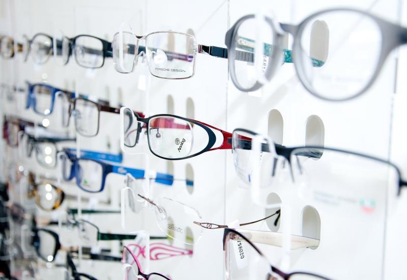 Optometry Practice North West of Western Australia - NEW LISTING!