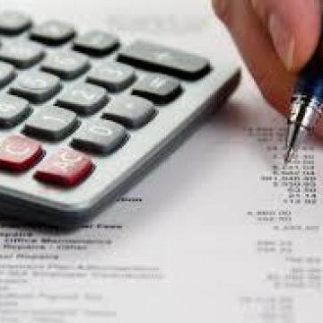 Accounting Practice Buyer testimonial image