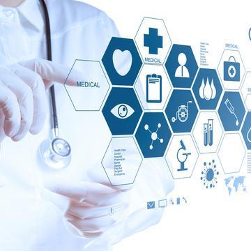 Medical Practice Buyer testimonial image