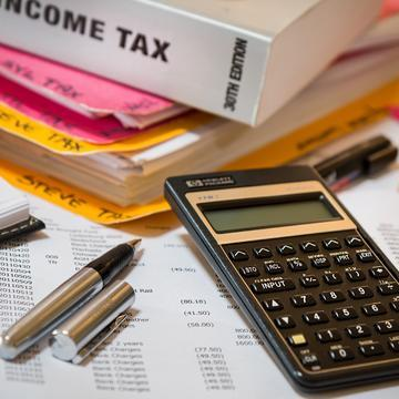 Accounting Practice Seller testimonial image