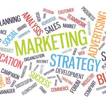 Marketing, Branding, Advertising and Digital Agency Business Seller testimonial image