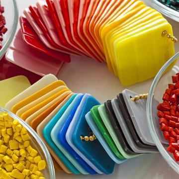 Plastic Injection Moulding & Engineering Seller testimonial image